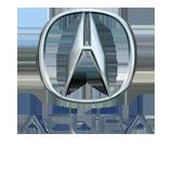5 Star Ford Carrollton >> New Car Dealers Directory - Find New Car Dealers - New Car Dealers Dallas