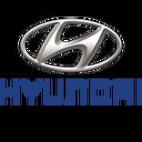 James Wood Hyundai Decatur Tx New Car Dealers Hyundai Car