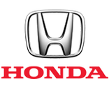 New Car Dealers David McDavid Honda Of Frisco TX In Frisco TX