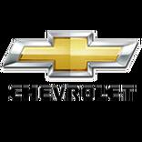 Reliable Chevrolet Richardson Tx New Car Dealers Chevrolet Car Dealerships Richardson Tx 75080