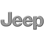 Mike Brown Chrysler Dodge Jeep Granbury Tx New Car Dealers